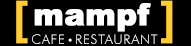 Mampf Wien - Cafe und Restaurant